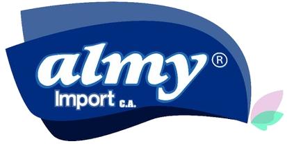 Almy.com.ve